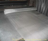 stainless wire mesh (anping)