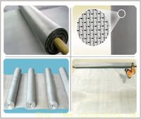 factory outlet stainless wire mesh