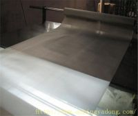 (ISO 9001 manufacturer) stainless wire mesh