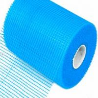 100% NEW fiberglass mesh cloth