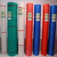Hot Sale Fiberglass Mesh Cloth