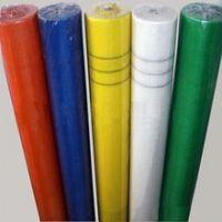 High Strength Alkali Resistance Fiberglass Mesh Cloth for Wall Materials