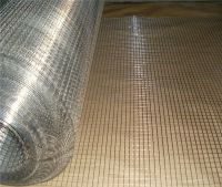 welded wire mesh ,welded mesh panels and BRC 3315 Roof Mesh( 15 Years Factory )