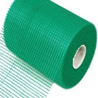 4 x 4 160g bluesoft glue fiberglass mesh for wall material with competitive price