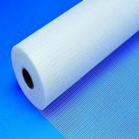 Concrete Fiberglass Mesh Cloth Factory
