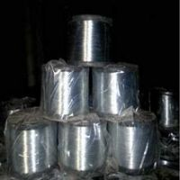Good Quality Galvanized Iron Wire With Small Coil ( 25/50kg )(factory)