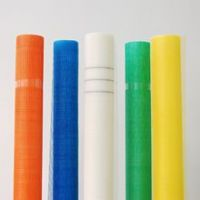 Direct Factory High Quality/low Price Fiberglass Wire Mesh