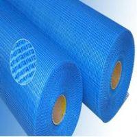Alkali-resistant Glass Fiber Mesh