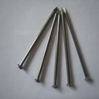 High Quality Common Nail From Factory