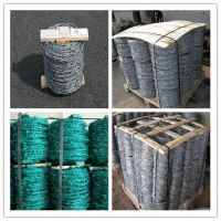 Barbed Wire - Hot sale Australia Standard Product