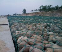 Gabions/ Gabion Box/Gabion Basket/Reno Mattress