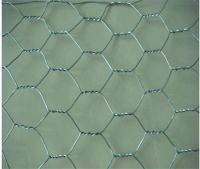 galvanized gabion box price(low price)