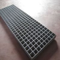 Factory Direct Sale  Steel Grating