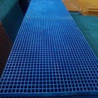 Cheap Steel Grating