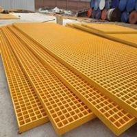 Factory Direct Sale Stainless Steel Grating