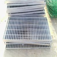 Factory Outlet  Stainless Steel Grating