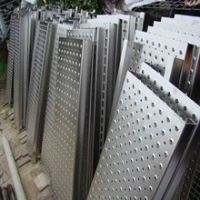 Cheap Steel Grating /Steel
