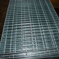 Factory Outlet  Galvanized Steel Grating(Factory)