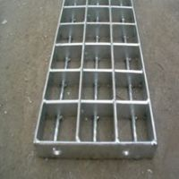 Low Price Steel Grating /Steel Grating Cover Drain Cover