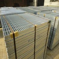 Low Price Steel Grating (20 years of factory !!!!)