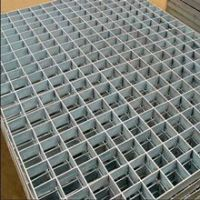 2014 New Products Cheap OEM ODM Hot Dip Galvanized Serrated Bar Expanded Metal Construction Steel Grating