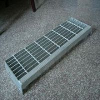 Factory Outlet  Steel Grating (Factory)
