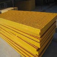 Low Price  Steel Grating