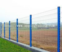 windbreak fence netting(professional manufacturer,best price and good quality)