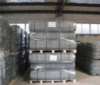 gabion basket prices/gabion box/Pet cage