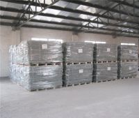 Hot galvanized gabion box