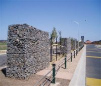 Reno Mattress/Gabion Box/Gabion ASTM975
