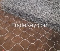 60x80 gabion box sizes,gabion box installation