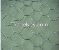 Direct factory of Gabion basket ,gabion,welded gabion box
