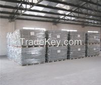 China professional Gabion baskets prices/galvanized gabion box