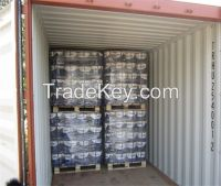 factory export galvanized barbed wire Best barbed wire