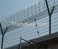 Discount!!! Hot galvanized Barbed Wire(2013 lowest factory price)