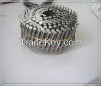 polish common wire nails manufacturer
