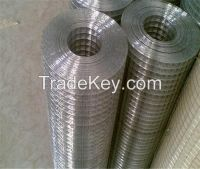 cheap chain link fencing galvanized welded wire fence panels