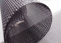 Fiberglass Mesh for Window Screening