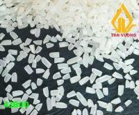 White  Rice 100% Broken ( A1 Special)