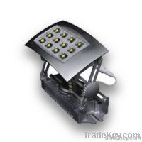 LED Module Light (16W)