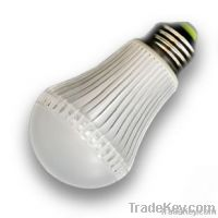 LED Light Bulb (8W)