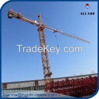 QTZ35.1(3808/4206) 3t Tower Crane