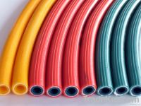 Oxygen and Acetylene Hose