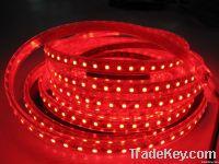 Hot sale 5050 SMD Strip light for decoration
