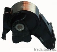 Engine Mounting, Engine Support 50805-S9A-013