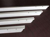 Solar Panel Frames, solar module frame, aluminium frame