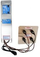 UV SG-HVAC 2350A Adjustable Output IN-Duct Mounted Ozone Generator