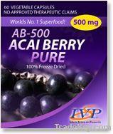 Acai Berry AB-500