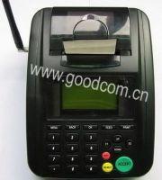 GoodCom GPRS GSM SMS Printer GT5000S for restaurant online order